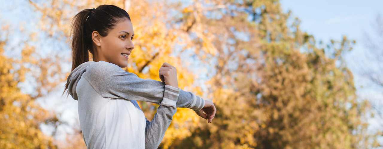 The 7 Best Ways to Get Yourself Moving