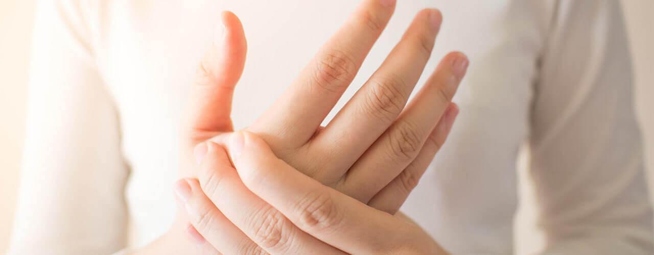 Opioids for Arthritis Pain